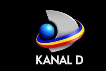 """De 1 Decembrie, Kanal D sărbătoreşte româneşte! """"Stirile Kanal D"""", """"Asta-i Romania!"""" si """"Roata Norocului"""", editii speciale, prin care vor marca Ziua Nationala a Romaniei"""