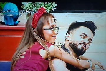 """Mariana, în sfârșit împreună cu Jador! L-a """"corupt"""" până la urmă! Imagini romantice cu cei doi"""