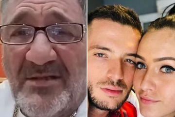 """Nelson Mondialu aruncă bomba: """"Bianca e virgină""""! Ce dovezi a prezentat tatăl lui Livian"""