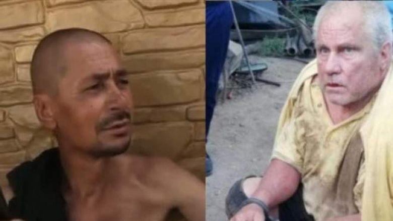 Complicele lui Dinca a recunoscut tot: a violat-o pe Luiza Melencu! Detalii socante din ancheta: e incredibil la ce perversiuni a fost supusa tanara