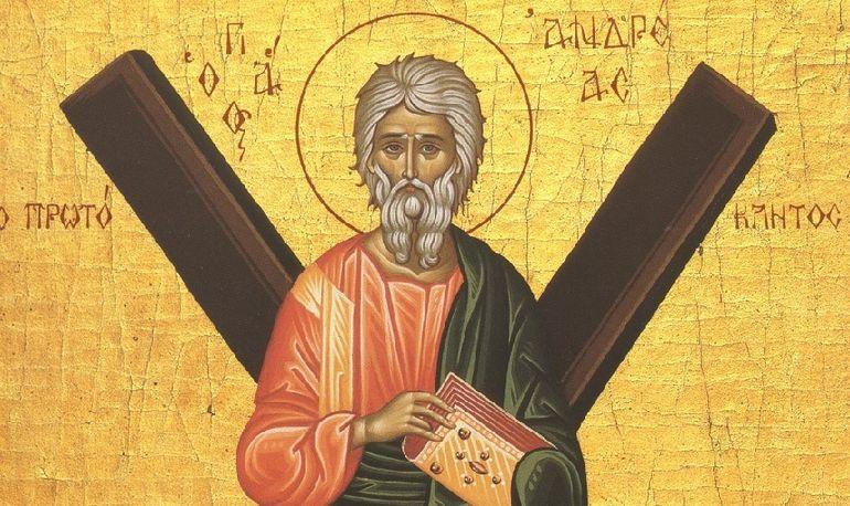 Sfântul Andrei. Tradiții și superstiții: Ce să nu faci în această zi