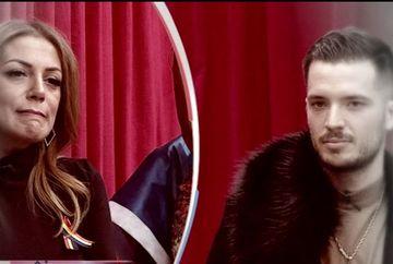 "Tensiunile au atins cote maxime in GALA ""Puterea dragostei""! Nu ma bati tu pe mine niciodata!"" Andreea l-a infruntat din nou pe Livian! CE dovezi compromitatoare detine despre Bianca?"