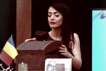 """Eliminare NEASTEPTATA in Gala """"Puterea dragostei""""! Publicul a DECIS! Cine a fost desemnat liderul casei si cine a fost ELIMINAT!"""
