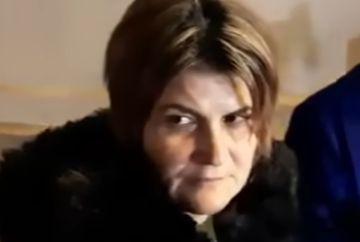 """Mama Luizei Melencu dupa intalnirea de la Cotroceni: """"Am fost primiti cum nu ne asteptam. M-a afectat discutia"""""""