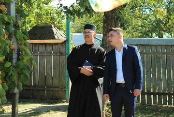 """Serialul de comedie """"Moldovenii"""", vizionat de peste un milion de fani! Kanal D, in topul televiziunilor din Romania, cu episodul difuzat sambata seara"""