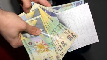 Se dau bani in plus de la stat: cine sunt romanii care vor primi 5 salarii la pensie!