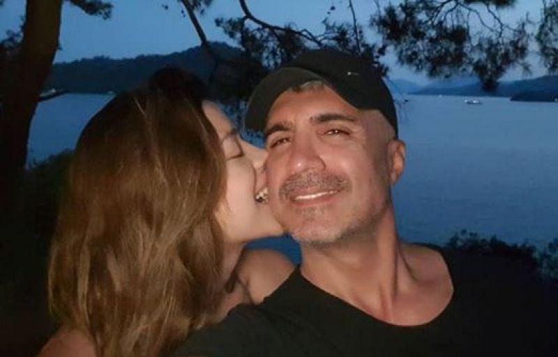 divortul lui Ozcan Deniz