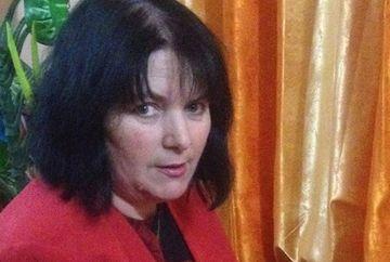 ULTIMA ORA! Drama mare in familia Mariei Ghiorghiu! A murit in urma cu putin timp!