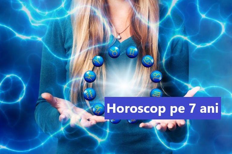 horoscop pe 7 ani
