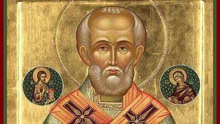 Sfântul Nicolae. Ocrotitorul copiilor săraci, sărbătorit la 6 decembrie