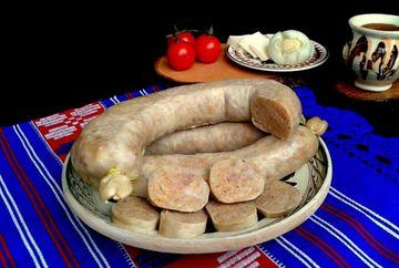 Rețetă caltabos traditional. Asa faci cel mai bun caltabos