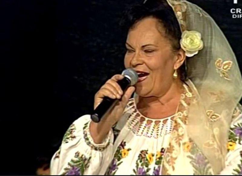 Ileana Bacîtea