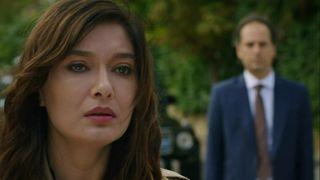 Hasan ajunge in inchisoare! Gulperi face eforturi disperate pentru a-l salva!