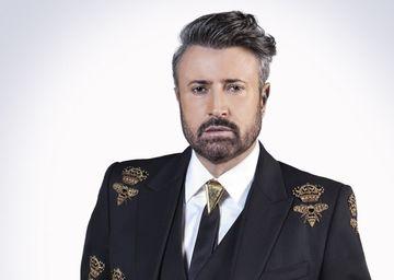 """Prima declarație a lui Cătălin Botezatu, după accidentul din Capitală! """"Roțile s-au blocat și..."""""""