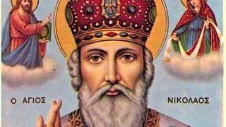 Calendar ortodox 6 decembrie, Sfantul Nicolae. Ce sa nu faci astazi ca sa nu ai ghinion de Craciun