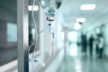 Descoperire de proportii: ASA mor celulele canceroase, fara niciun tratament