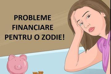 Horoscop 07.12.2019. Zodia Berbec face cheltuieli prea mari, Leii incep mai multe proiecte deodata