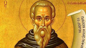 Cea mai puternică rugăciune către Sfântul Nicolae