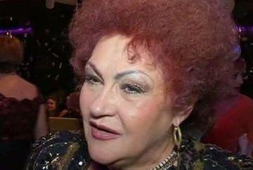 Elena Merisoreanu a invitat-o pe amanta sotului ei la ea acasa. Dezvaluirile artistei sunt incredibile