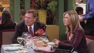 "Actorul Ron Leibman, cunoscut din serialul ""Friends"", a murit!"