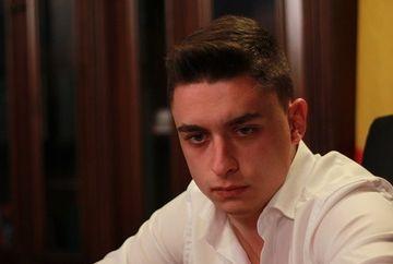 """Ce s-ar intampla daca Ghita Spagoveanu, primarul din serialul """"Moldovenii"""", ar ramane singur acasa, in perioada Sarbatorilor?"""
