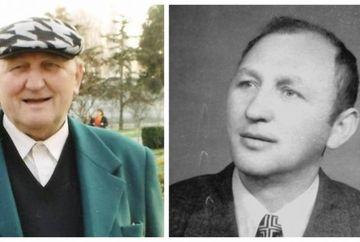 Sportul românesc, în doliu! A murit legendarul Titi Ionescu!