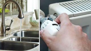 Bucuresti 2019: caldura si apa calda cu portia. Cum poti sa ceri despagubiri