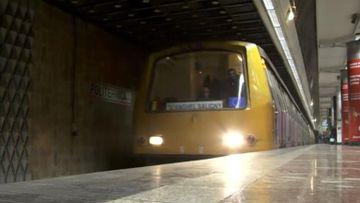 Metroul Drumul Taberei - de ce nu a vrut Ceausescu sa-l construiasca? Dezvaluiri inimaginabile