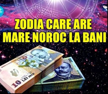 Horoscop 10.12.2019. Zodia careia Dumnezeu ii da, dar nu-i baga si in traista