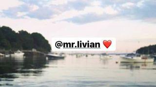 Livian si Bianca au stabilit data NUNTII: ''Tu, sotul meu, eu sotia ta...''