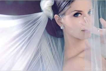 Incredibil, dar adevarat! Mirele a intarziat la propria nunta, iar mireasa s-a maritat cu altul