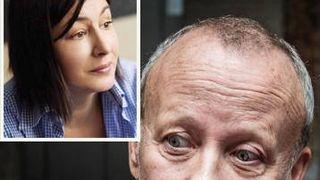 BREAKING NEWS IN ROMANIA! O noua drama zguduie showbizul romanesc! A murit in urma cu putin timp