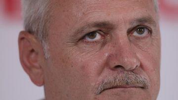 Contestatia lui Liviu Dragnea a fost respinsa ca inadmisibila. Instanta Suprema nu-i da drumul din inchisoare fostului lider PSD