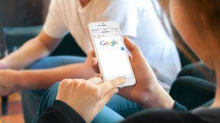 Cele mai populare căutari pe google în 2019. Romanii au fost interesati de Dieta Cambridge, aria cercului şi Prohod