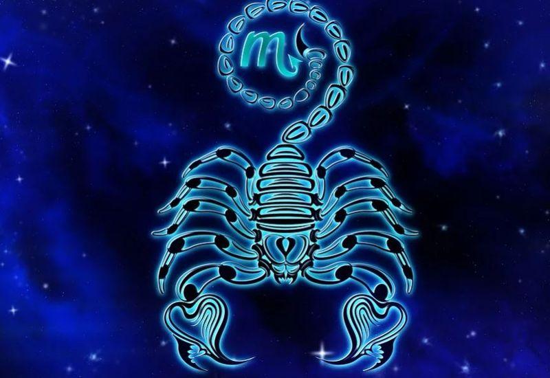 HOROSCOP. Semne zodiacale care cred în teoria conspirației