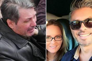 Cornel Galeș a murit certat cu fratele lui! Ce decizie a luat Marian Galeș chiar înainte de înmormântare. Familia este scandalizată