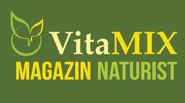 Aromaterapia de sezon sau cum sa folosesti uleiurile esentiale pentru o stare de bine
