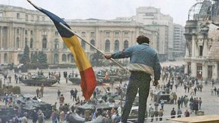 Revolutia din '89, rezolutie in Parlamentul European. Vom afla adevarul