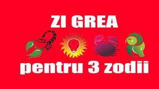 Horoscop 14.12.2019. Zodia Leu rateaza o sansa unica, Varsatorii au o zi plina
