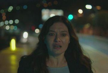 """Gulperi se confrunta cu noi obstacole! Afla ce decizii radicale va lua femeia pentru a-si proteja familia, in aceasta seara, intr-un nou episod din serialul """"Gulperi"""", de la ora 20:00, la Kanal D!"""