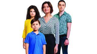 """Kanal D a cucerit Prime Time-ul cu serialul turcesc """"Gulperi""""!Statia, lider de audienta la nivelul intregii tari si la orase cu episodul difuzat aseara"""