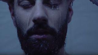 Robert, iubitul lui Mary, a facut anuntul in lacrimi: ''Gata, NU mai pot''