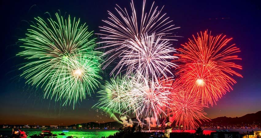 Unde iti poti petrece Revelionul? Tot 5 cele mai frumoase destinatii din Romania pentru petrecerea de Anul Nou