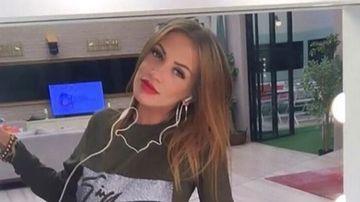 """Andreea Oprică, interviu exclusiv în casa Puterea Dragostei! A mărturisit de la ce au pornit scandalurile ei """"Ricardo mă scoate din sărite"""""""