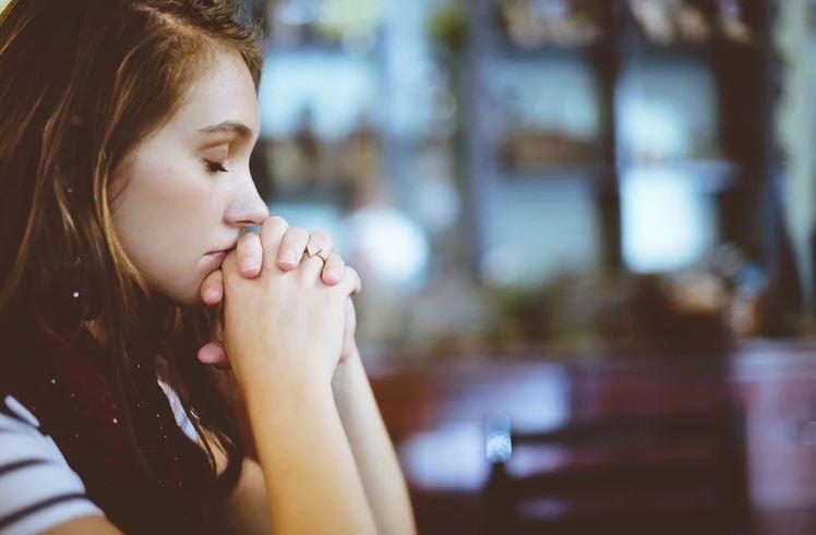 Rugăciune căsătorie. Ce să rostească fetele nemăritate pentru a-și găsi alesul