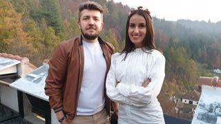 """""""ROventura"""", pe drumuri de munte!Sâmbătă, de la ora 15:00, la Kanal D"""
