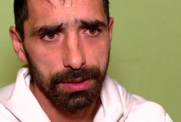"""Vis implinit pentru o familie greu incercata de soarta! Povestea impresionanta, in editia din aceasta seara """"Asta-i Romania!"""", difuzata la ora 22:00, la Kanal D!"""