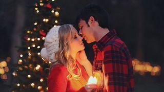 5 poziţii sexuale de senzatie, cadoul ideal de Craciun pentru partenerul tau
