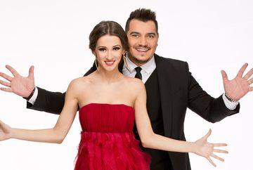 """Kanal D, pe primul loc, în topul televiziunilor, cu """"Roata Norocului"""""""