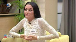 """Manuela, cuplu bombă cu un fost concurent de la """"Puterea dragostei""""! Vorbesc până noaptea târziu: """"E total diferit de Ricardo"""""""